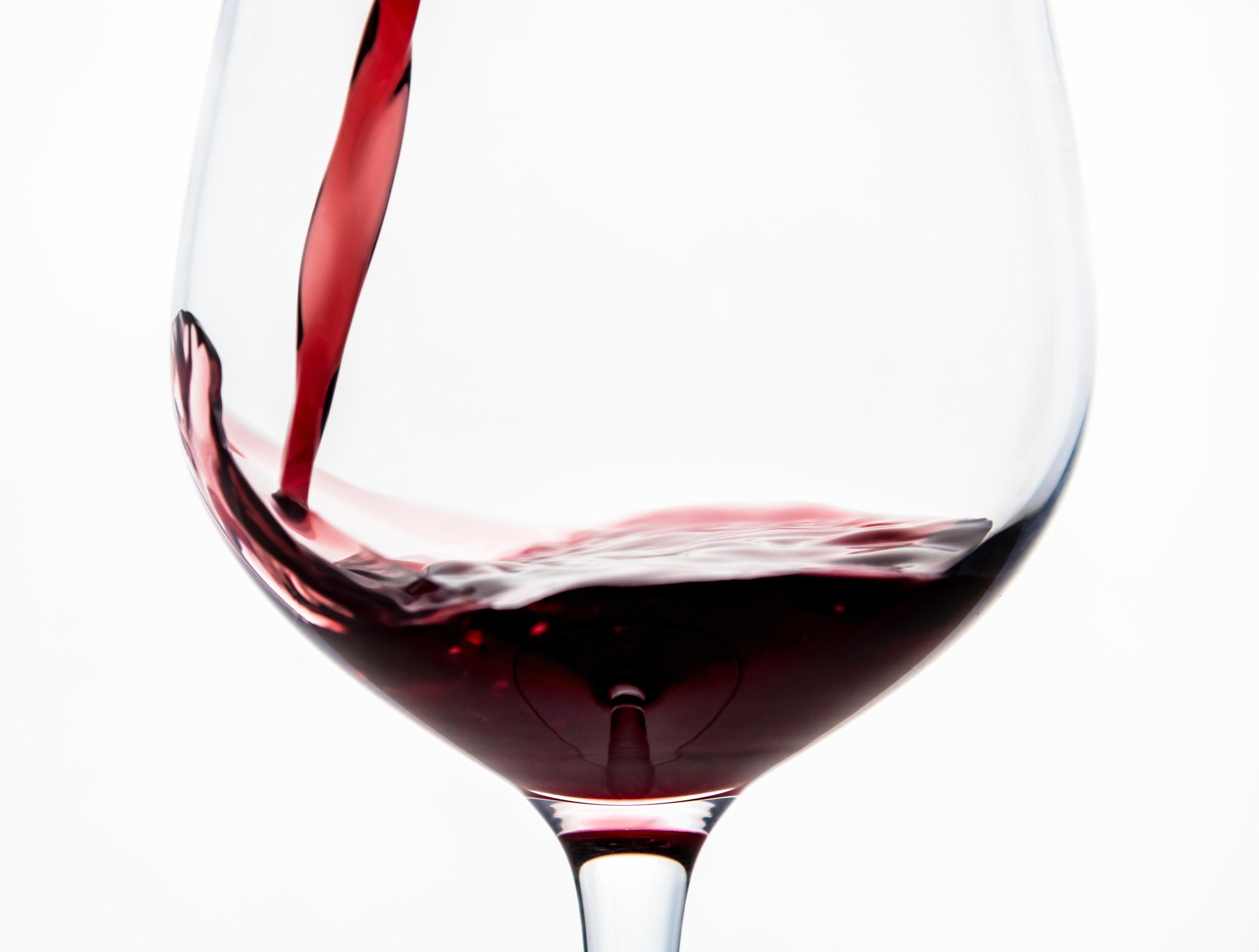alcoholic-beverage-beverage-close-up-