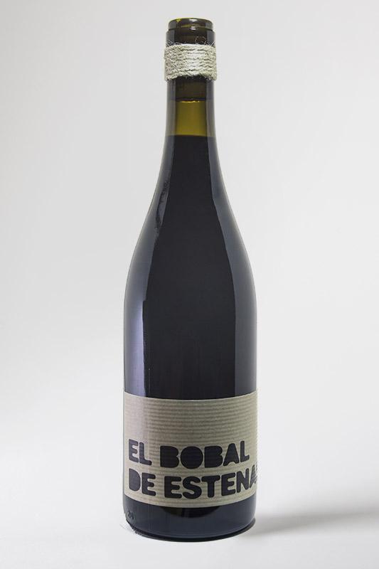 El-Bobal-de-Estenas