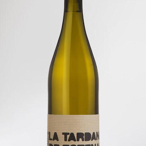 La-Tardana-de-Estenas