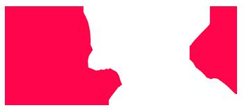 Ruta del Vino Utiel-Requena logo