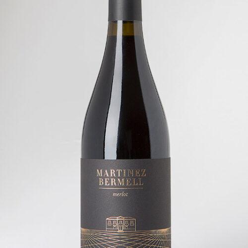 Martinez-Bermell-vera-de-estenas