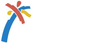 Turisme Comunitat Valenciana logo