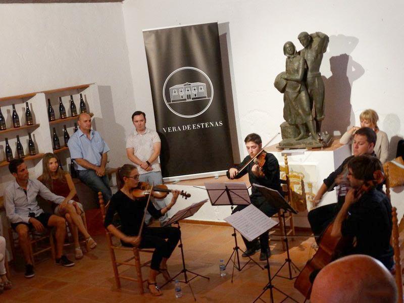 concierto2-visita-bodega-requena