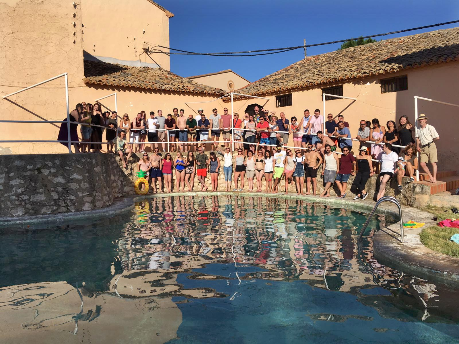 piscina2-bodega-vera-de-estenas