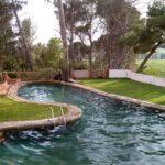 piscina5-visita-bodega-requena