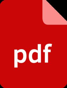 adobe-pdf-512