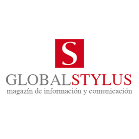 GlobalStylus