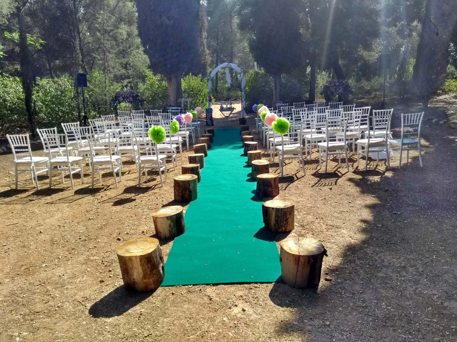 boda-vera-de-estenas2