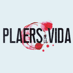 logo-plaers