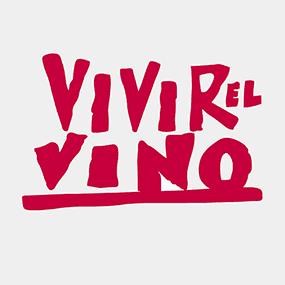 vivir-el-vino-2