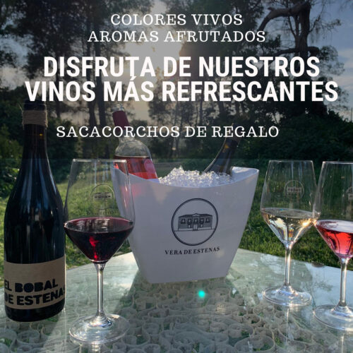 promo-vinos-refrescantes-vera-de-estenas